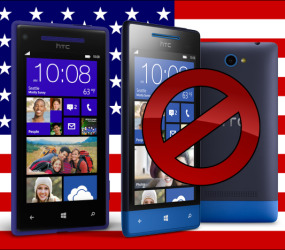 HTC officially confirmed the Windows Phone 8S won't be coming to the
