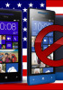 HTC 8S not coming to US, Verizon's 8X ships unlocked - read the full text