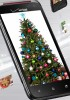 Verizon DROIDs go up for cheap for the holidays