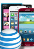 AT&T sets new record, sells 10 million smartphones in Q4 - read the full text