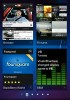 A look inside the new BlackBerry 10 mobile OS - read the full text