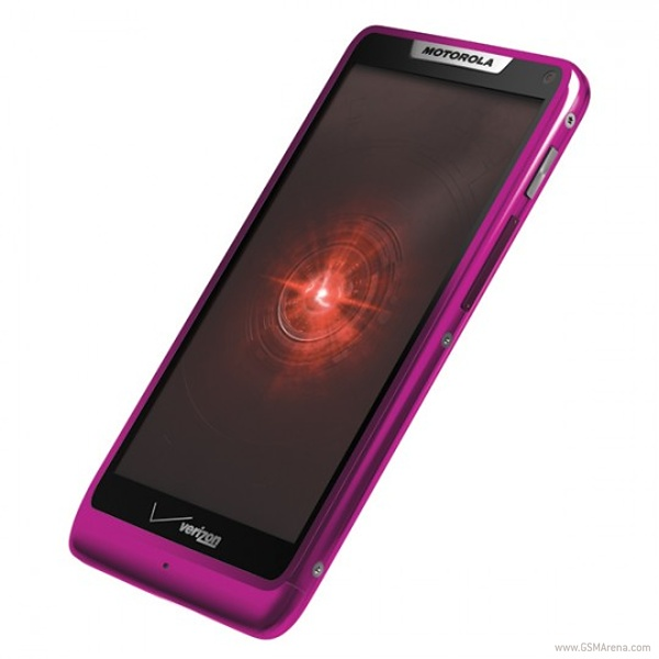 Case Design phone cases for motorola droid razr m : Pink Razor Phone Verizon verizon wireless to launch droid razr m in ...