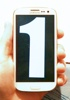 Samsung Galaxy S series shipments surpass 100 million