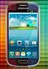 Samsung Galaxy S III mini officially gets four new colors - read the full text