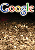 Google Q3 earnings beat estimates