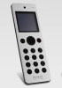 HTC launches Mini: a remote control for the HTC Butterfly  - read the full text