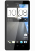 HTC M7 to go on sale from March 8, new color option revealed