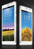 Huawei unveils 6.1-inch Ascend Mate and 5-inch Ascend D2
