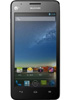 Huawei G520 is a 4.5