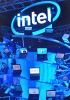 Check out Intel's CES 2013 press conference live from here - read the full text