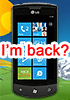 Rumor: LG might start making Windows Phone 8 handsets again