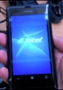 Nokia Lumia 505 launched in Mexico, gets a hands-on - read the full text