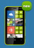 Nokia Lumia 620 goes on sale, Russia gets it first - read the full text