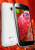Micromax A116 Canvas HD goes official with 5