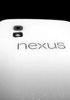 White LG Nexus 4 spotted in the wild - read the full text