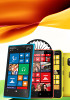 Nokia launches Lumia 920 and 820 in India, 620 coming in February - read the full text