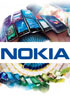 Nokia schedules its MWC press event for February 25