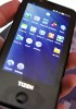 Samsung to release multiple Tizen devices in 2013