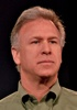 Phil Schiller dismisses rumors of Apple making a cheap iPhone - read the full text