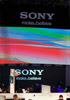 Watch the Sony CES 2013 press conference live right here - read the full text