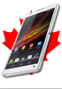 New report backs info that Canada will get Xperia ZL - read the full text