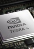 NVIDIA announces quad-core Tegra 4 processor - read the full text