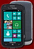 WP8 phone Samsung Ativ Odyssey hits Verizon tomorrow