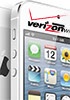 Verizon sells 6.2 million iPhones in the holiday quarter - read the full text