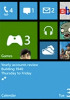 Windows Phone 7.8 official rollout to start on January 31 - read the full text