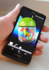Alpha version of the Jelly Bean ROM for Xperia T now available