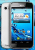 Acer Liquid Z2 is an entry-level JB droid with dual-SIM version - read the full text