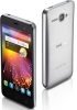 Mid-range Alcatel One Touch Star unveiled