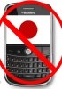 BlackBerry might move out of Japanese market