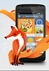 Firefox OS launches at MWC on ZTE Open and Alcatel OT Fire