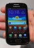 Samsung starts testing Jelly Bean firmwares for Galaxy Ace 2