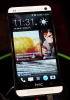 HTC One cash-back program offers $100 for trade-in sales   - read the full text