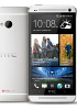 HTC One goes official with 4.7