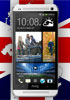 HTC One gets priced in the UK, costs �510 SIM free