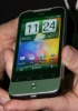 HTC gadgets import blocked  in Germany over 3G patent breach - read the full text