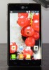 LG Optimus L-Series II goes official with three new models