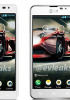 Pictures of LG Optimus F5 and F7 droids leak prior to MWC unveil - read the full text