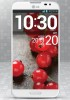 LG Optimus G Pro with 5.5
