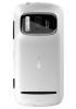 Nokia to bring out a Lumia device with 41-megapixel sensor   - read the full text