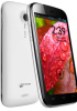Micromax A116 Canvas HD sales will start on February 14 - read the full text