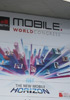 We are in Barcelona as MWC 2013 gets ready to kick-off - read the full text