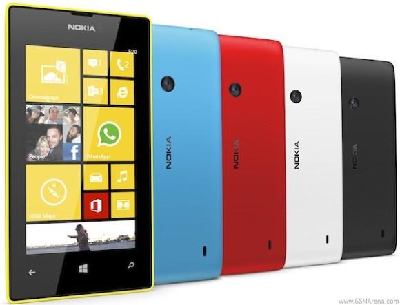 http://cdn.gsmarena.com/vv/newsimg/13/02/nokia-lumia-720-520-announced/gsmarena_006.jpg