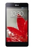 LG launches enhanced Optimus G in Europe - read the full text
