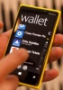 Microsoft probably to upgrade WP8 devices to next OS release - read the full text