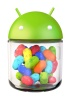 AT&T Sony Xperia TL getting Android 4.1.2 Jelly Bean update  - read the full text