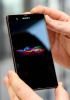 Sony Xperia Z to release on Feb 28, Three opens pre-orders